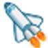 中天系统办公软件2017免费下载