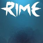 RIME红衣神秘人中文版【中国boy试玩】