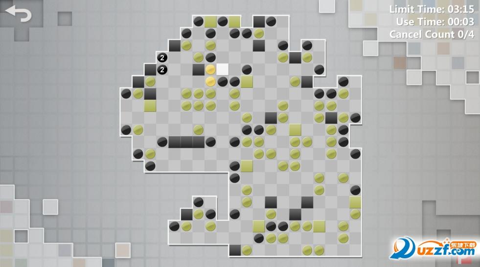 DrawPuzzle中文版截图1