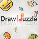 DrawPuzzle中文版