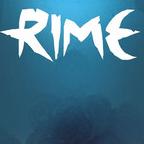 RIME游戏完整版