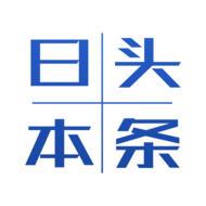 日本头条新闻安卓版1.0 官方版