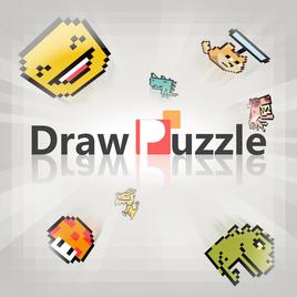 画之谜DrawPuzzle无限提示板1.0 内购破解版