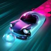 节拍赛车Beat Racer单机版