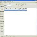 易达服装订单管理计件工资管理系统软件30.0.6 最新版