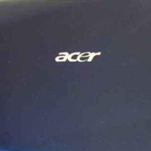 Acer宏基Aspire 4535G网卡驱动