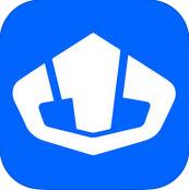 城市扬尘监控系统苹果版