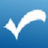 斑马物联网管理软件官方版
