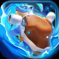 口袋妖怪联盟h5游戏1.2.4 安卓手机版