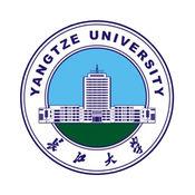 长江大学新生自助网上报到系统1.0 官网版