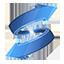 ePage可视化网页开发工具0.41 官方版