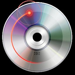 isocmdx轻巧虚拟光驱软件1.3 免费版