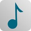 DIYEDEN乐之邦莫邪系列声卡驱动7.1 官方版