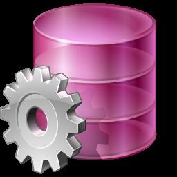 postman压力测试软件4.1.3 完整版