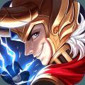 英雄计划百度版1.0.0 安卓版