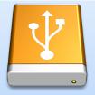 自动定时压缩备份工具1.0 绿色免费版
