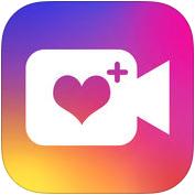 like video苹果版1.0.0 官方ios版