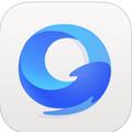 企业QQ苹果版
