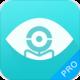美侦探专家版app1.0安