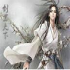 剑罡天下v1.0.17纵横黄沙破解版