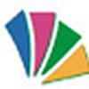摆渡人培训管理软件3.0.0.82 官方最新版