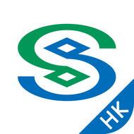 民生香港个人手机银行客户端1.0 苹果最新版