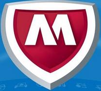 新版迈克菲木马查杀软件免费版1.0官方版