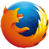 Mozilla Firefox for Linux53.0 简体官方安装版