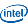 Intel英特尔PROSet/Wireless蓝牙软件官方版