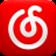 网易云音乐铃声制作软件1.0 qg999钱柜娱乐