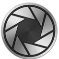 SimpleImage图片浏览器4.2.2 完美免费版