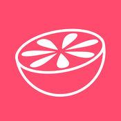 美柚街客户端1.0安卓版