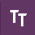 网页模板设计工具(TemplateToaster)6.0.0.12050 官方版