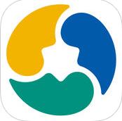 生意在线app邀请码4.1.0 安卓版