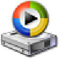 简易光驱控制器1.0 qg999钱柜娱乐