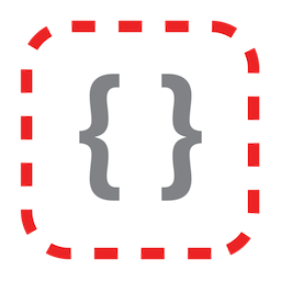 ScriptFlow for Mac破解版1.3绿色版
