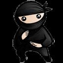 System Ninja系统忍者中文版3.1.8 免费版