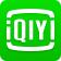 爱奇艺6.0去广告版本免费U乐国际娱乐平台