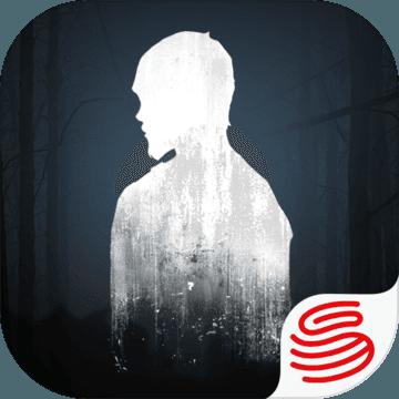 网易代号survive内测版1.0安卓版