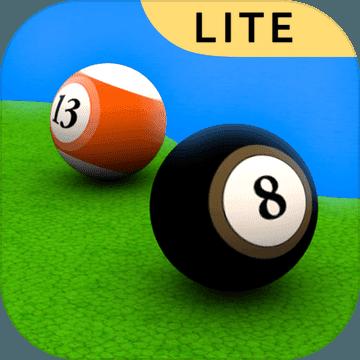 Pool Break3D台球和斯诺克官方正版2.7.1 安卓最新版