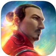 兹拉坦传奇Zlatan Legends汉化版1.0 官方正版
