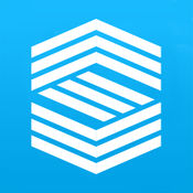 360加密app苹果版1.1.2 官方版