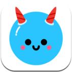 小妖精美化qq刷赞主题6.3.1 安卓免费版