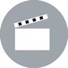 动画兵工厂免注册码2.0 破解版