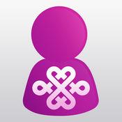 网界青年成长计划联通流量礼包领取软件1.0 官网版