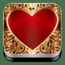 给女朋友的七夕情书大全app2.42 安卓手机版