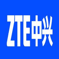ZTE中兴R750手机USB驱动1.2066.1.3版
