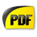 Sumatra PDF阅读器官方正版3.1.2.0 最新版