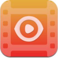 羞涩影院vip付费解锁破解版1.1 苹果版