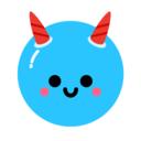 懒人程工具箱app免费版2017最新免费版